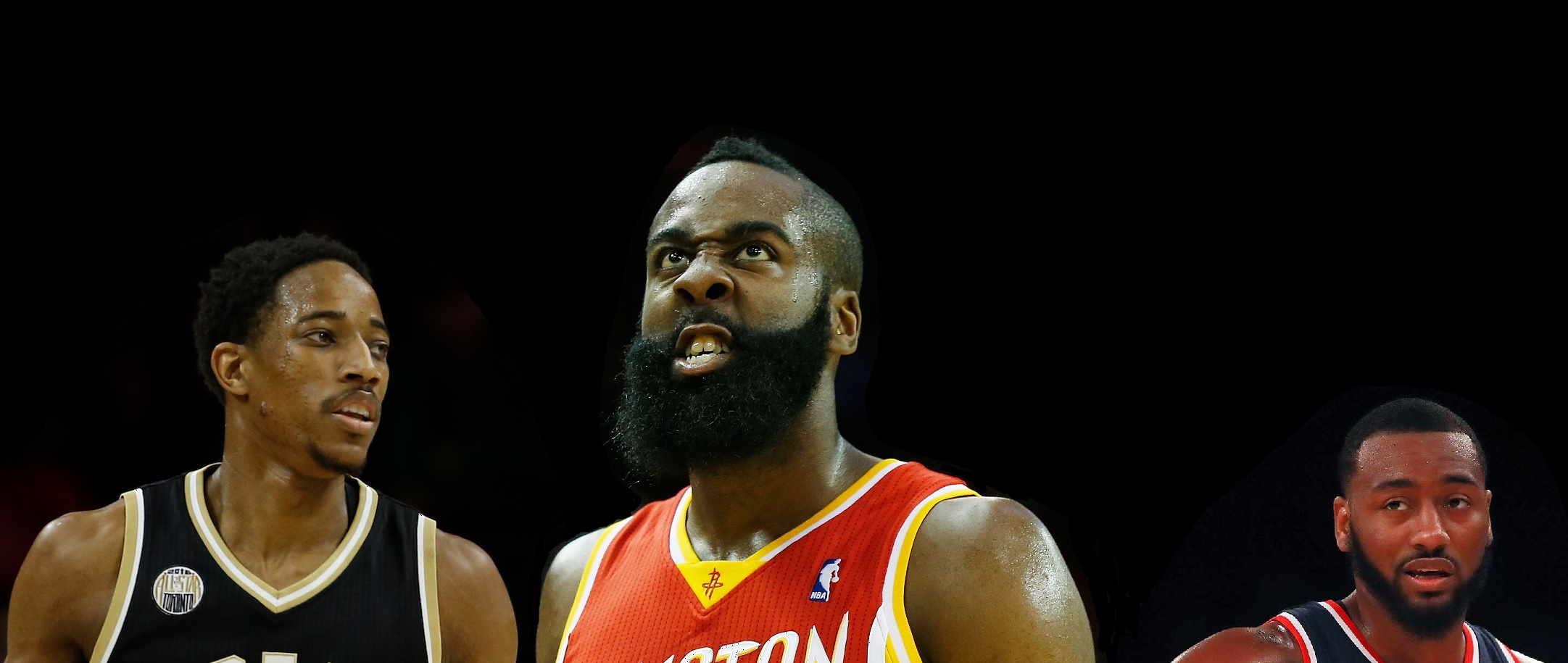 demar-wall-harden