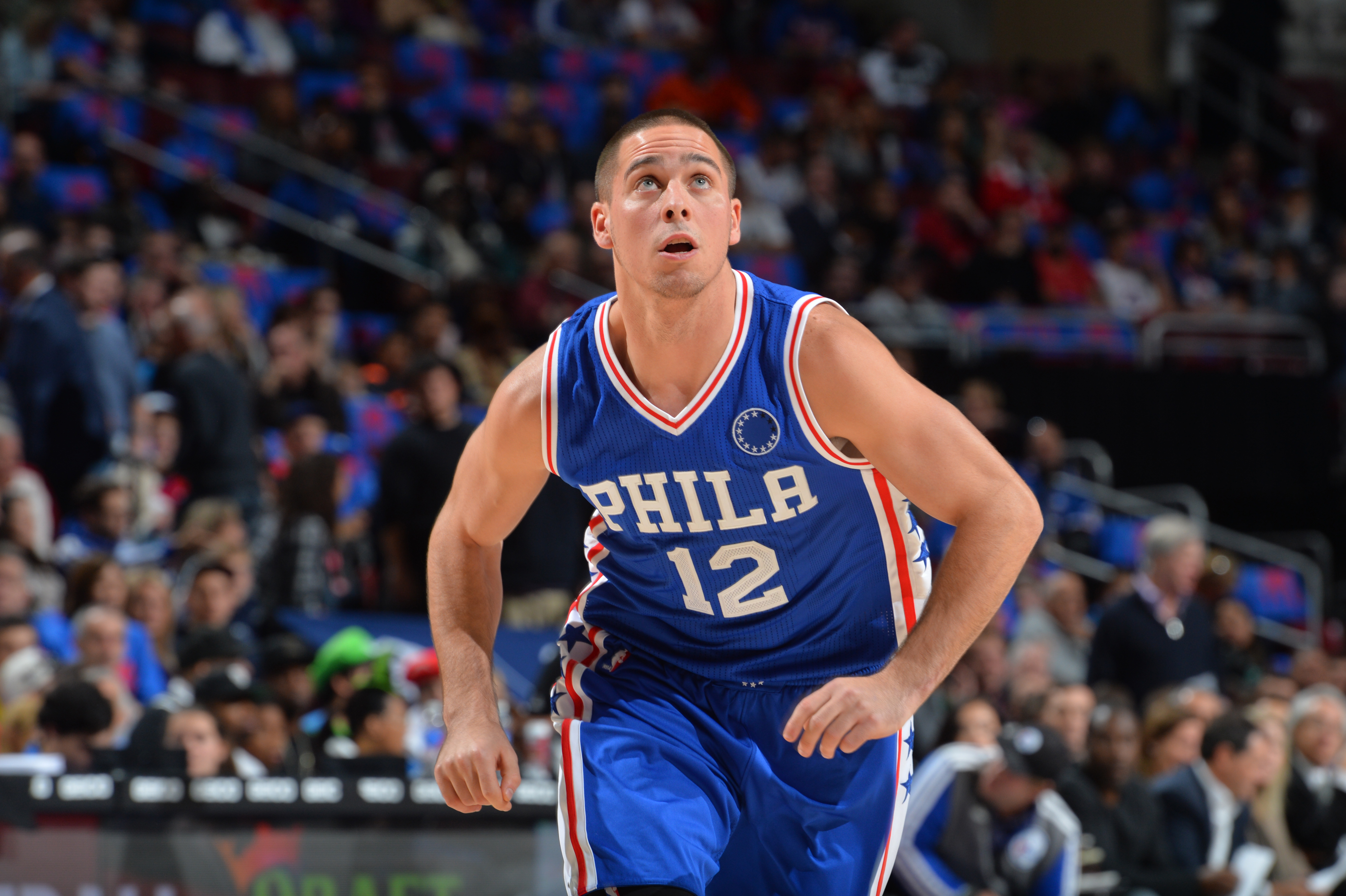 T.J. McConnell Steals The Ball 0827312f1