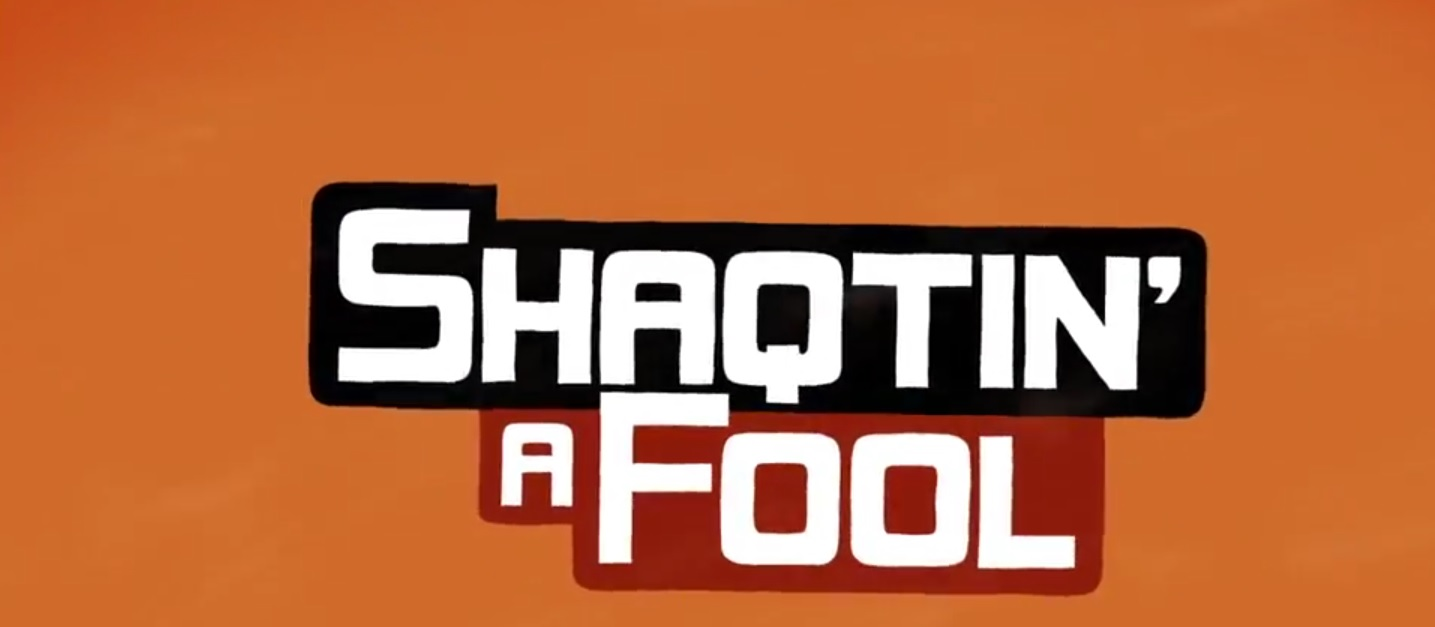 Shaqtin' A Fool - Season Finale - Top 30 Plays & MVP