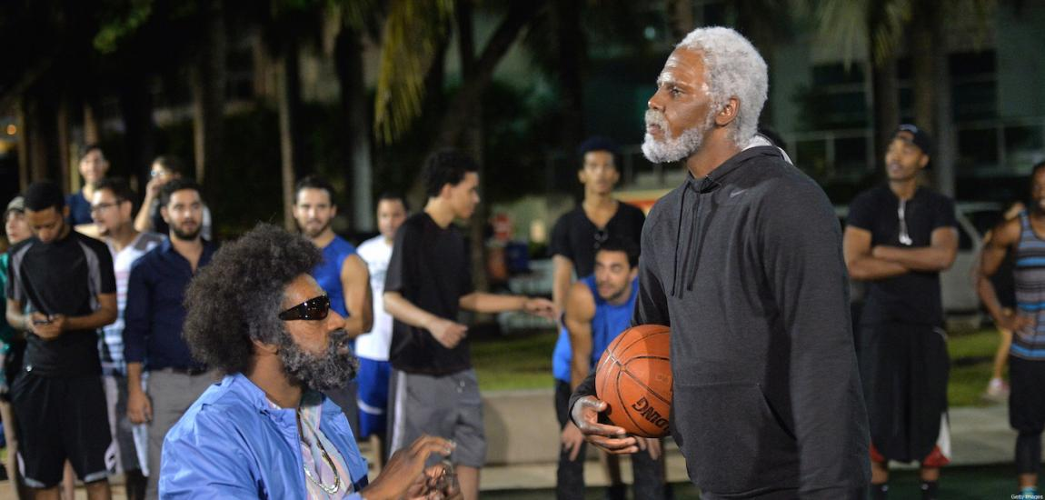 The Uncle Drew Movie Plot Has Been Released Opencourt