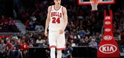 0102d043d739 Lauri Markkanen Asked The GOAT For Permission Before Choosing His Jersey  Number