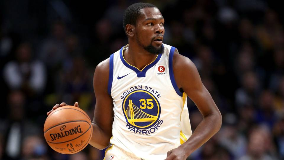 The NBA's 10 Highest-Paid Players (Salary And Endorsements)