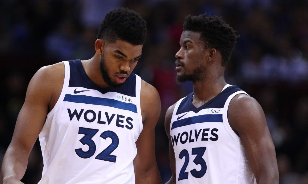 8bc98a744060 You Can t Win Without Me  Jimmy Butler Was Dead Wrong - OpenCourt ...