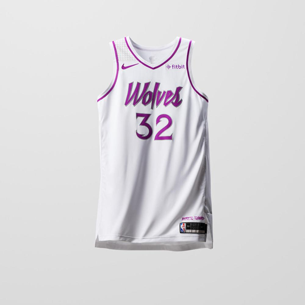 8c70961b0 earned edition wolves - OpenCourt-Basketball