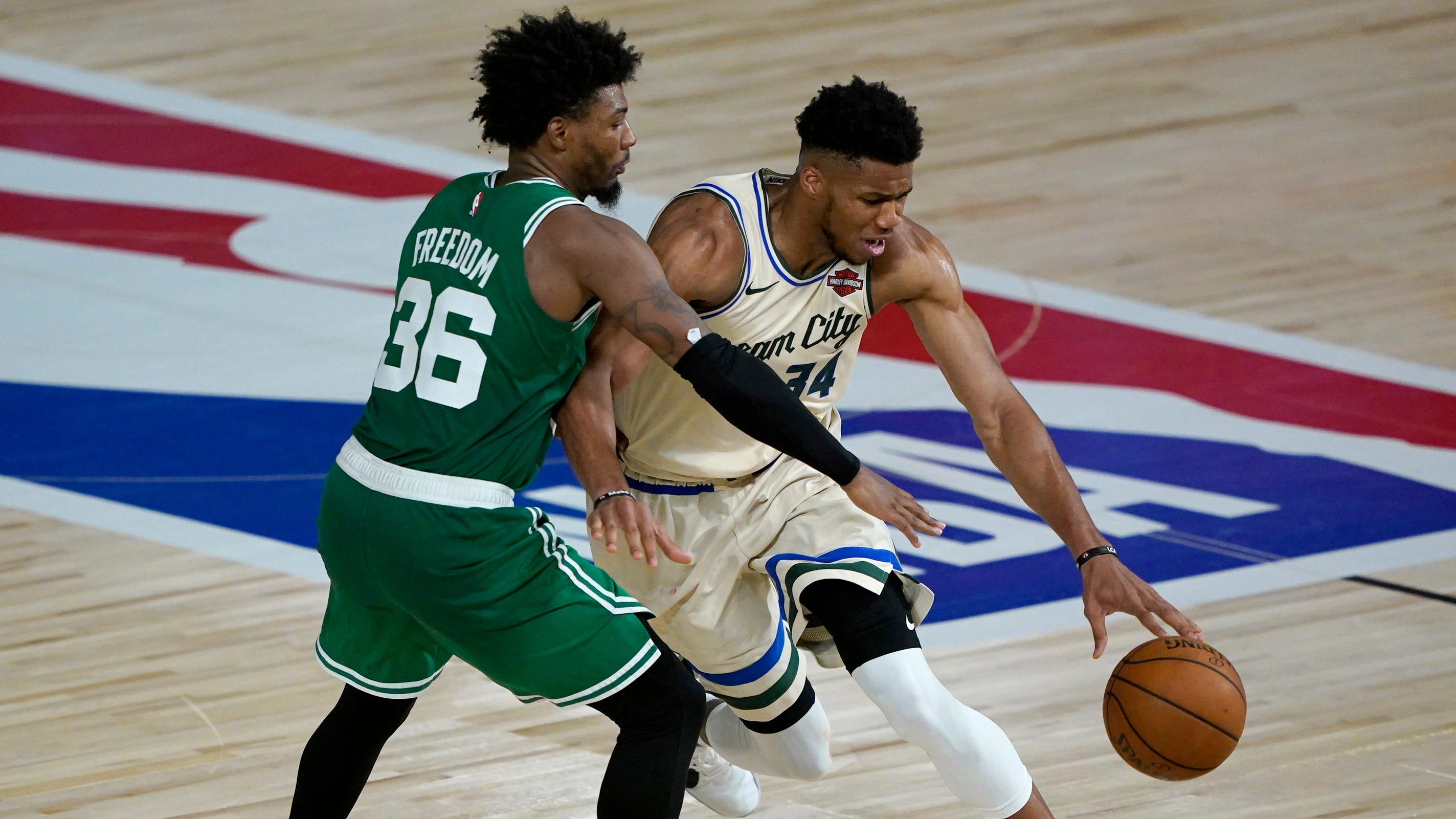 Do You Know The Game Take This Challenging Quiz About Nba Defense